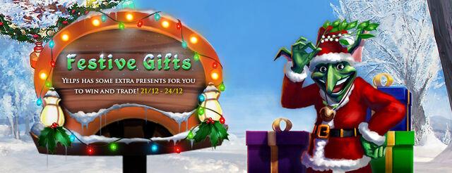 File:Festive Gifts banner.jpg