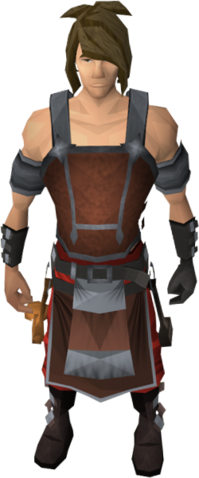 File:Linza's outfit equipped (male).png