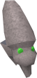 Rune guardian (air) chathead.png