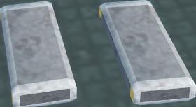 File:Silver rectangle key detail.png