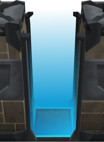 File:Tall blue door.png