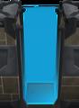 Tall blue door.png