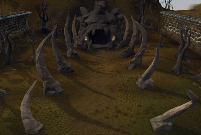 File:Underground Pass entrance.png