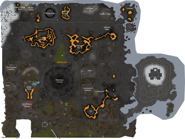 File:Wilderness map.png