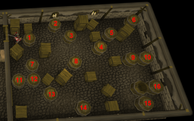 File:A void dance barrel puzzle.png