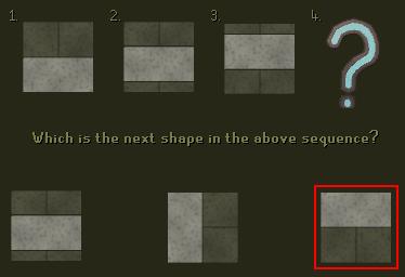 File:Barrows door puzzle 3.png