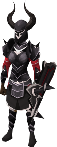 File:Black trimmed armour set (sk) equipped.png