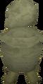 Canopic jar (Apmeken) detail.png