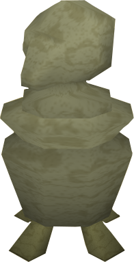 File:Canopic jar (Apmeken) detail.png