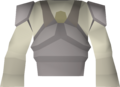 Combat robe top 0 detail.png