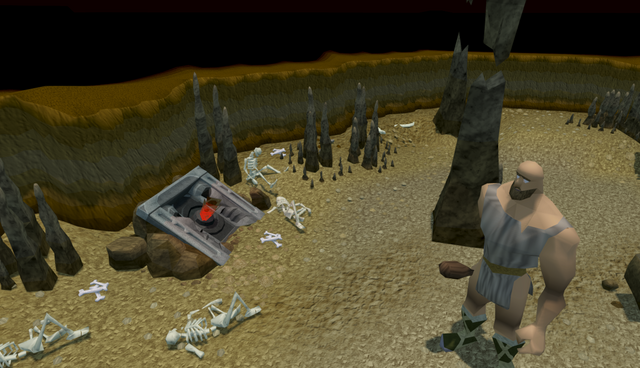File:Edgeville Resource Dungeon (Hill Giant) entrance.png
