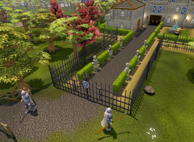 File:Entrance of Legends.png