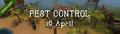 Events Team 16 April 2017.png