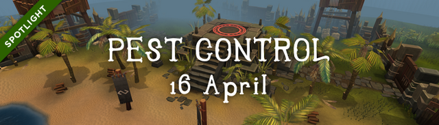File:Events Team 16 April 2017.png