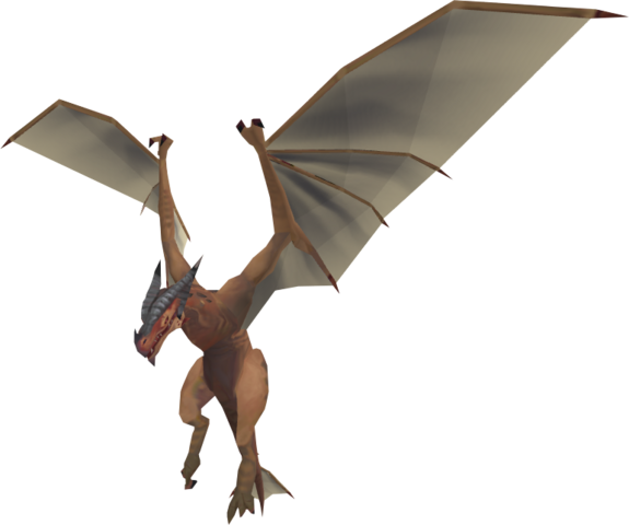 File:Fire Drake adult.png