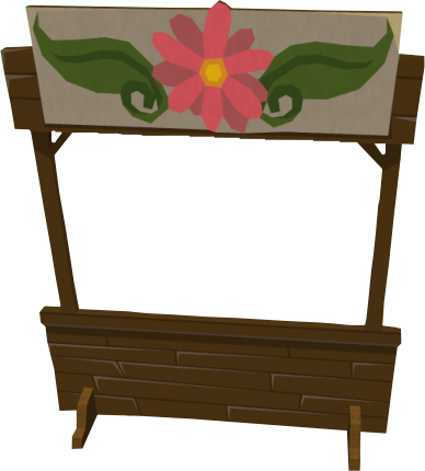 File:Flower stall.png