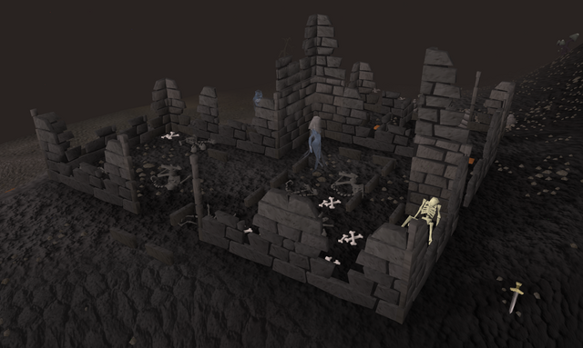 File:Ruins old.png