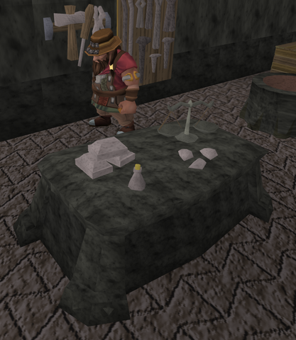 File:Silver Cog Silver Stall.png