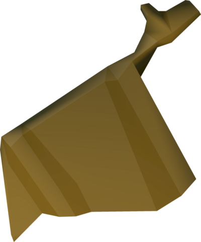 File:Stone left arm detail.png