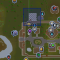 Watchtower Wizard location.png