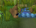 Ape Atoll Agility Course (Rope swing).png