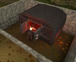 Burning sheep bones.png