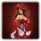 File:Cabaret outfit icon (female).png