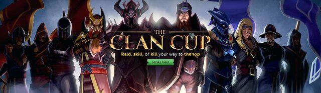File:Clan Cup 2015 head banner.jpg