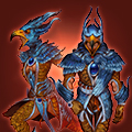 File:Griffin Outfit icon.png