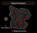 Kal'gerion dungeon map.png