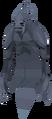 Revenant demon.png