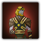 File:Tribal outfit icon (male).png