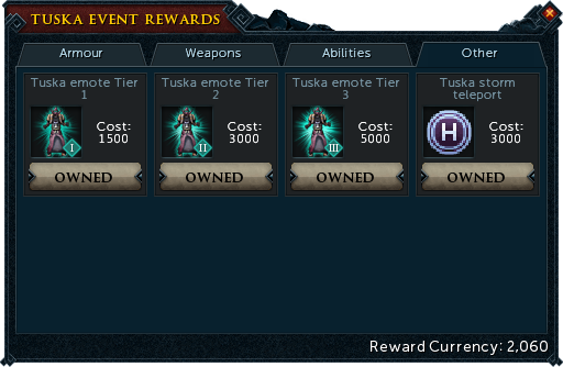 File:Tuska Event Rewards (Other).png