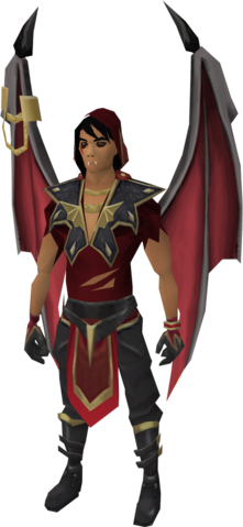 File:Vyrewatch Skyshadow outfit equipped (male).png