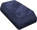 Argonite bar detail.png