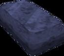 Argonite bar