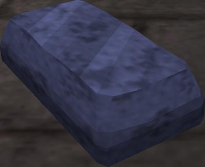 File:Argonite bar detail.png