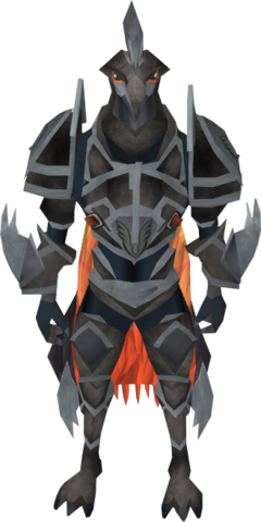 File:Golem of Justice armour equipped (male).png
