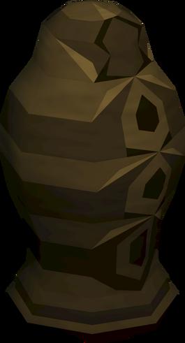 File:Infernal urn (nr) detail.png