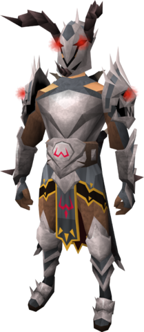 File:K'ril's Godcrusher armour equipped (male).png