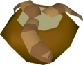 Premade worm hole detail.png