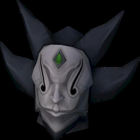 File:Refined Anima Core helm of Sliske detail.png