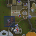 South-west Varrock mining site.png