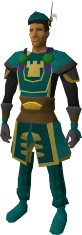 File:War-chief clothing set equipped.png
