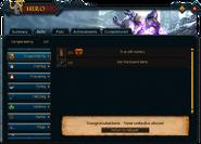 120 dungeoneering milestone