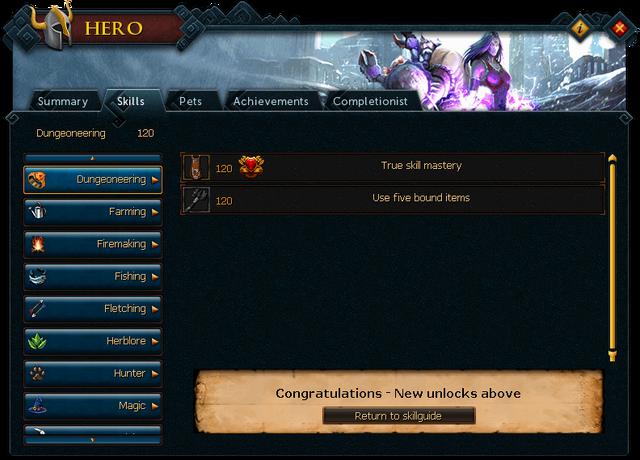 File:120 dungeoneering milestone.png