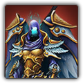 Blessed Sentinel outfit icon (female).png