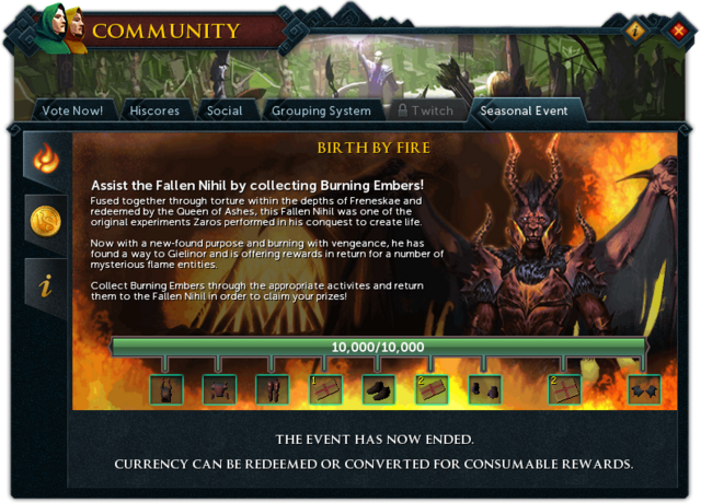 File:Community (Birth by Fire) interface 1.png
