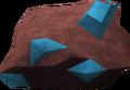 Crystal-flecked sandstone detail.png