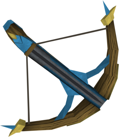 File:Demon slayer crossbow detail.png